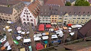 Markt De Freiburg Breisgau : arte m rkte europas im bauch der st dte luftaufnahmen luftaufnahmen ~ Orissabook.com Haus und Dekorationen