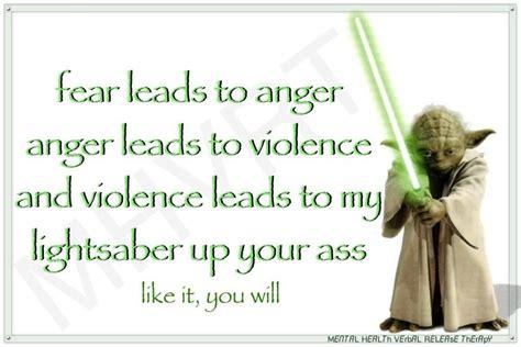 yoda quote yoda life quotes star wars humor yoda quotes