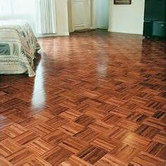 reclaimed parquet flooring from mm parquet flooring carpentry service co carlow