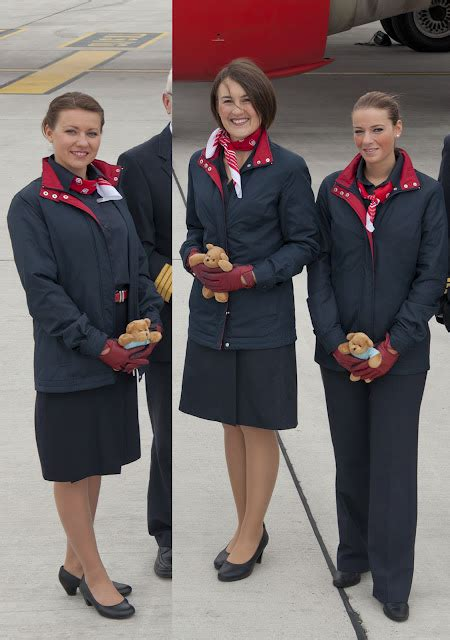 air berlin cabin cabin crew photos air berlin cabin crew