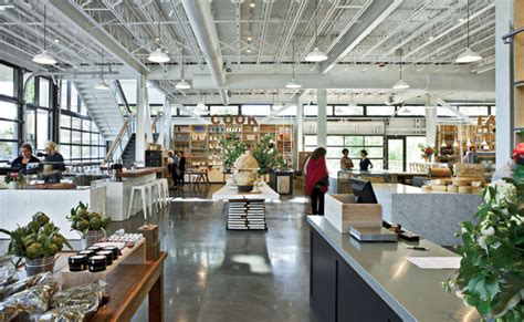 The Shed Healdsburg Ca by Shed Architects Healdsburg California