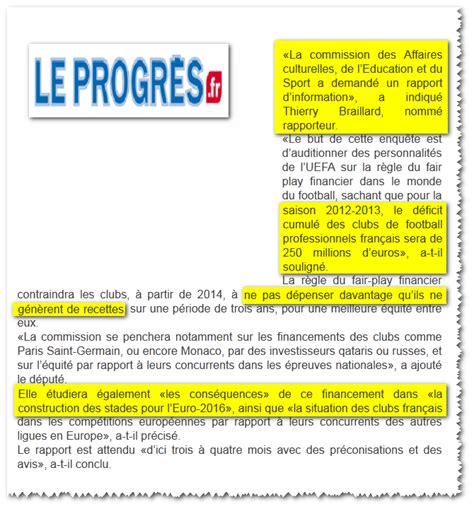 chambre syndicale definition les gones pour gerland décembre 2012