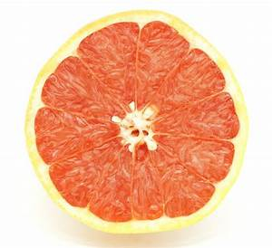 7 Grapefruit Seed Extract Uses And Risks
