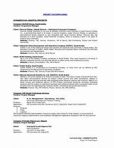 professional resume writers mobile al amr beauty massage With professional resume writers in birmingham al