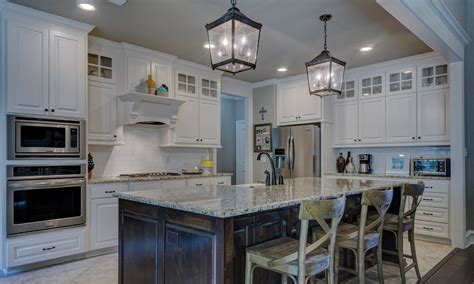 how to choose kitchen lighting overstock
