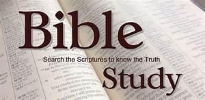 Riverside Commu... Bible Study