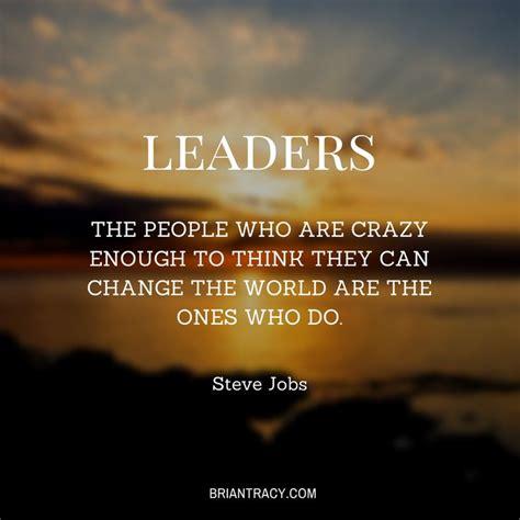 pics  leadership quotes   inspire  mojly