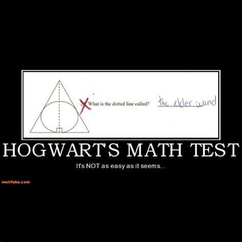 Math Test Meme - meme math problem math memes when i understand a math problem by midnight940 meme center