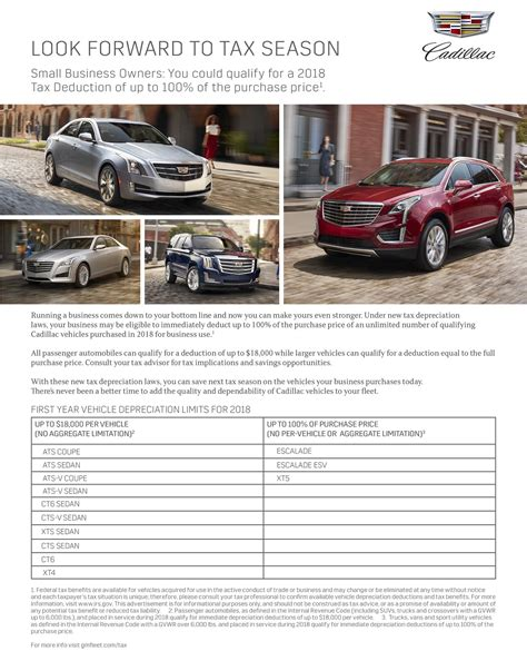 Top Rebates On Cars by Al Serra Cadillac Is A Grand Blanc Cadillac Dealer And A
