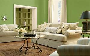 paint colors for living room With tips for beautiful living room paint color