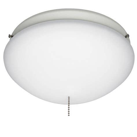 clear ceiling fan globes hunter white outdoor ceiling fan globe light 28388 the