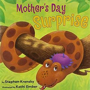 Mother's Day Surprise | ToolFanatic.com