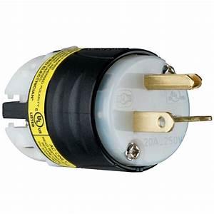 120v 20 Amp Plug Modern Legrand Pass And Seymour Turnlok