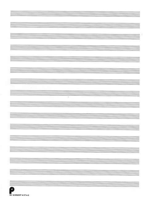 16 Manuscript Paper 16stave Sheet Music By Various. Objective For Customer Service Resume Examples. Types Of Active Transport Template. Travel Authorization Form Template. Resume Of Engineering Student Template. Wedding List To Do Checklist Template. Sample Pledge Cards For Fundraising Template. 3 Photo Collage Template. What Is A Apa Format Example Template