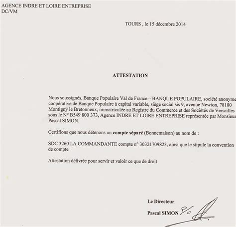 apa resume cover letter format resume tips imgur temp