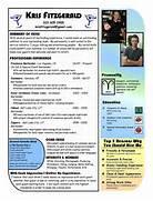 Bartender Resume Example Bartending Resume Internet Site Website Bartender Resume Bartender Resume Samples And Tips2bartender Resume Pics Photos Bartending Resume Template Bartender Resume Example Restaurant Bar Sample Resumes