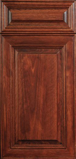 kitchen kaboodle executive cabinetry doors