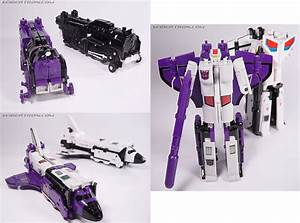 The 9 Oddest Things G1 Transformers Transformed Into   The ...