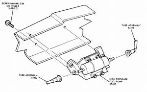 Solved  I Have A 1994 Ford F 150 With A 5 0 Liter Engine