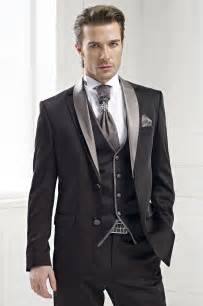 tuxedos for wedding wedding suits for inspiration for