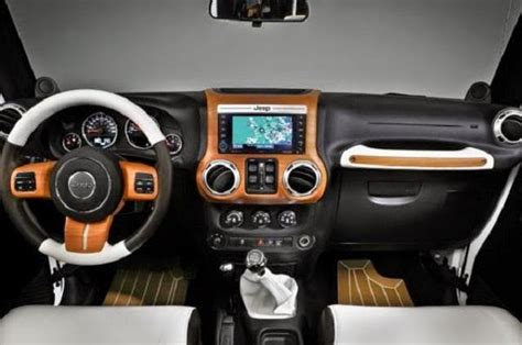 jeep commander 2013 interior 2017 jeep commander redesign specs and price 2018