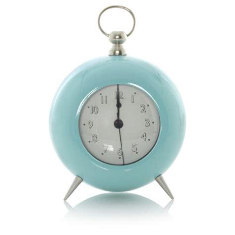 bedroom alarm clock 17 best images about our bedroom on shops uk 10273