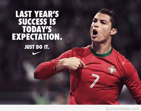 top soccer quotes  soccer players quotes images