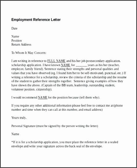 reference letter template  sampletemplatess