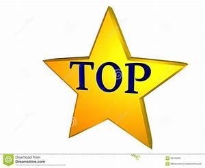 Top Star Stühle : top star stock illustration image of shiny gold shop ~ Sanjose-hotels-ca.com Haus und Dekorationen