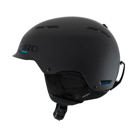 giro discord ski helmet  jay  ski depot