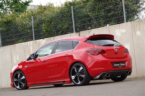 Opel Astra Turbo by Opel Astra Turbo Uludağ S 246 Zl 252 K