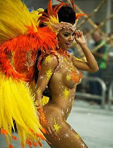 27 best Rio de Janeiro Carnivale Costumes images on ...