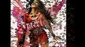 Amerie - Pretty Brown Eyes [ft. Trey Songz] - YouTube