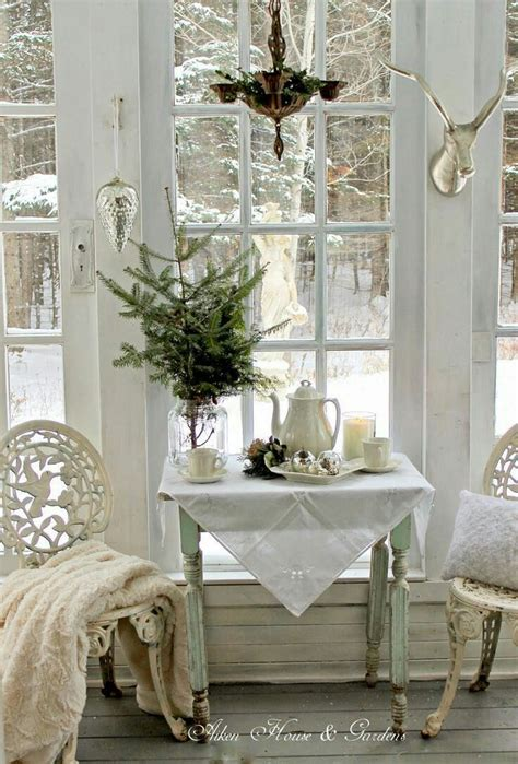 cottage kitchen decor 938 best winter time images on time 4357