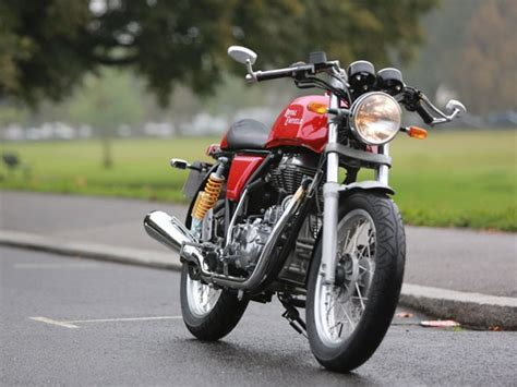 Royal Enfield Continental Gt Wallpaper by Royal Enfield Continental Gt Ride Indiatimes