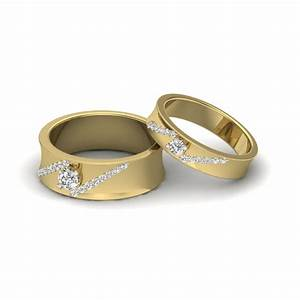 buy the jamaican love bands buy rings for men online in With buy wedding rings in jamaica