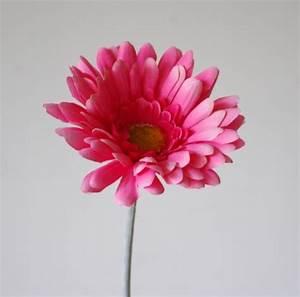 Fausse Fleur Deco : deco fausse fleur fleuriste bulldo ~ Teatrodelosmanantiales.com Idées de Décoration