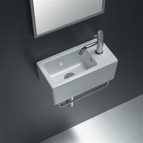 extra small vessel sink vero bathroom sink ice towels and bathroom