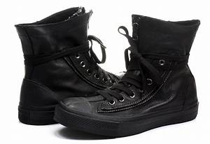 Hunter Boots Big Kid Size Chart Converse Sneakers Chuck Taylor All Star Combat Boot