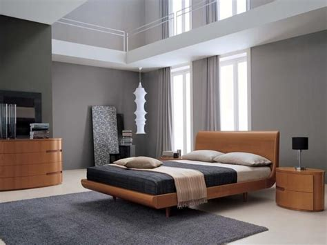 1 Bedroom Apartment Style Ideas by Top 10 Modern Design Trends In Contemporary Beds And