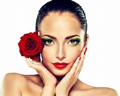 Makeup Transparent Parlour Pngio