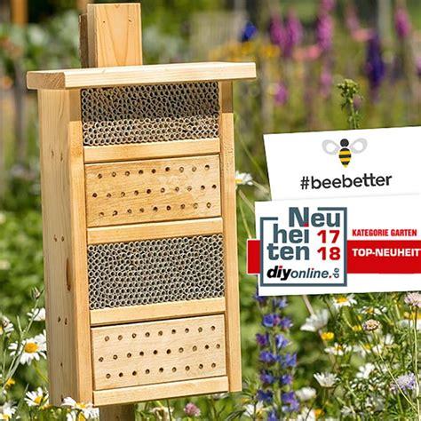 ameisen im bienenhaus neudorff wildg 228 rtnerfreude bienenhaus