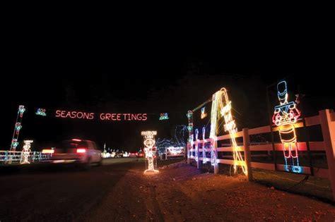idaho falls christmas lights lighting the holidays southern idaho local news