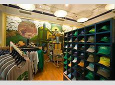 John Deere Store named among Illinois' top gift shops
