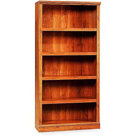 better homes and gardens bookshelf better homes and gardens 5 shelf bookcase