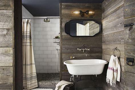 vasca da bagno mini vasca da bagno mini vasca da bagno ovale di