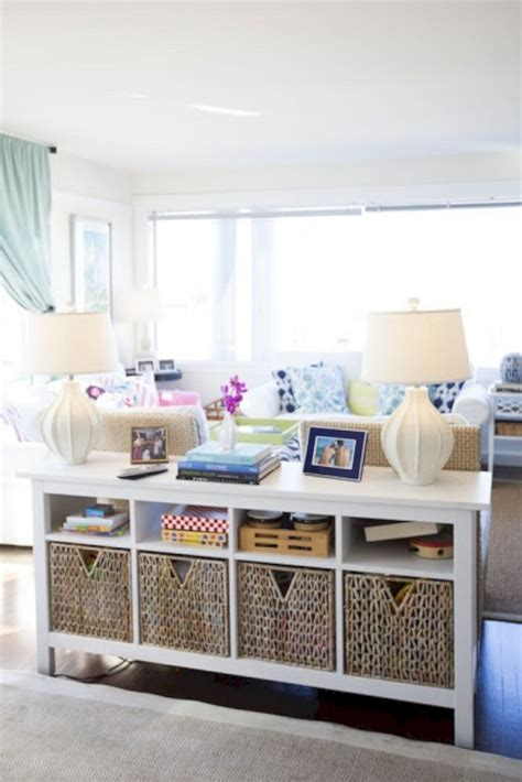 living room storage awesome living room organization ideas top decorating