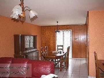 hospitalisation en chambre individuelle tellancourt maison en vente