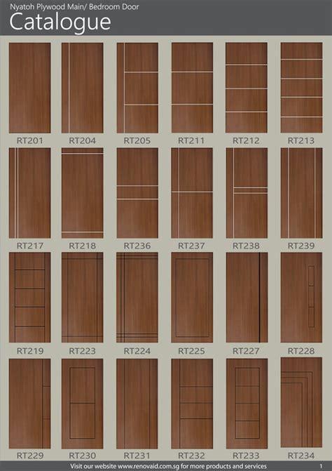 Home Design Catalogue Pdf by Renovaid Team Door Catalogue Renovaid Team