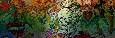 Half Sun Half Moon Tattoo Designs